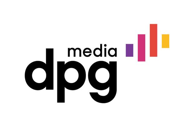 145 banen op de tocht bij DPG Media