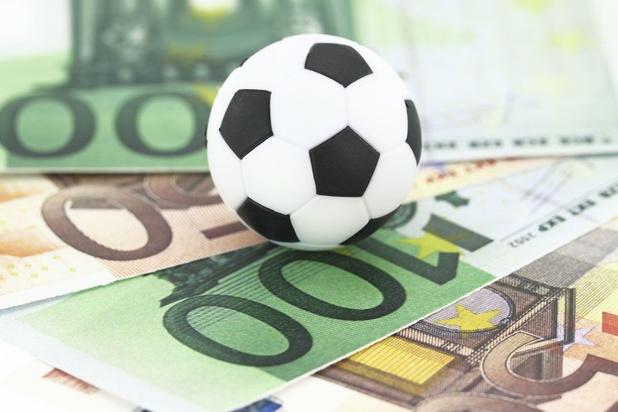 Le fonds d'investissement CVC s'intéresse au football