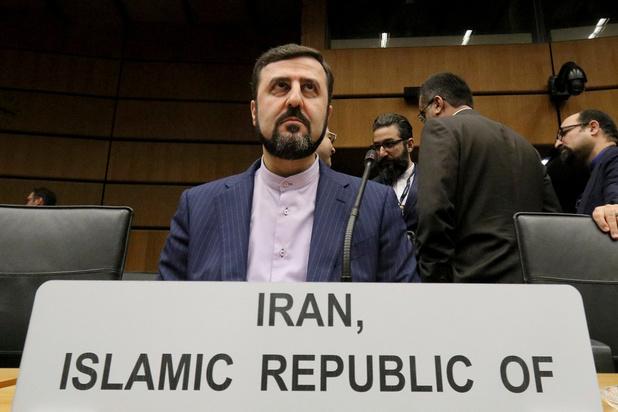 Iran: Nucléaire: Téhéran doit fournir des