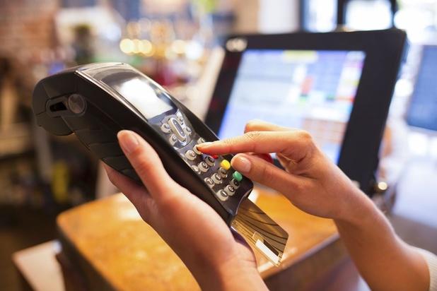 Record de paiements électroniques en cette période de fêtes
