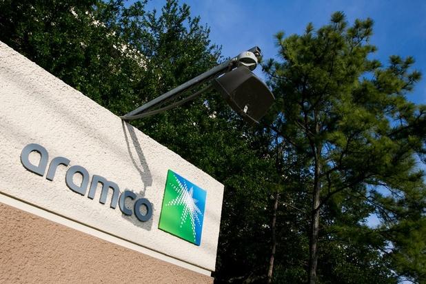Aramco fera ses débuts en Bourse le 11 décembre