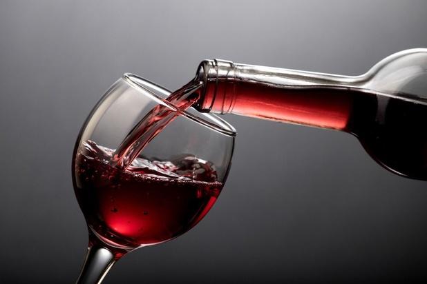 On a trouvé un lien entre vin rouge et flore intestinale