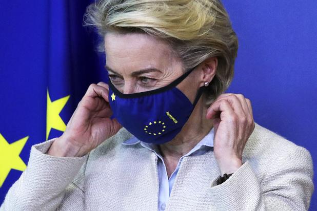 EU schrapt reisbeperkingen voor nog eens 11 derde landen