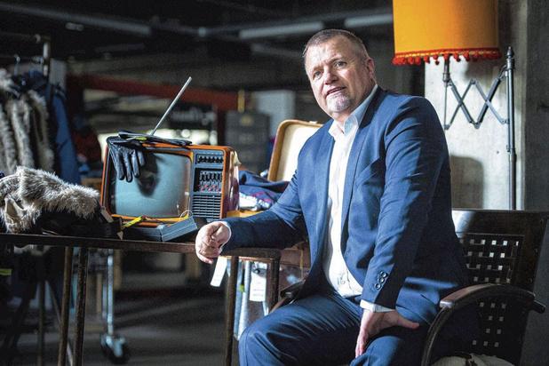 Futura Capital, chevalier blanc des PME wallonnes