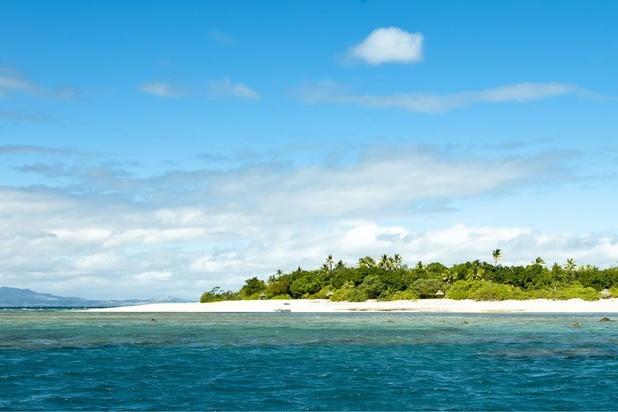 Les îles Fidji bientôt rouvertes au tourisme