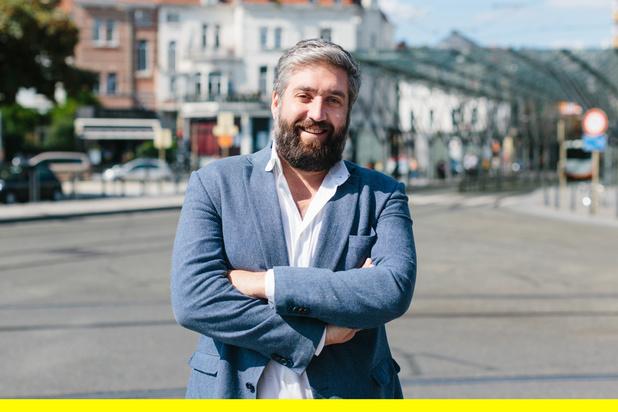 La start-up Skipr séduit Belfius et lève 7 millions pour devenir leader européen
