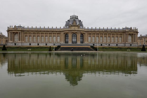 Un collectif porte plainte pour recel d'objet volé contre le musée de Tervuren