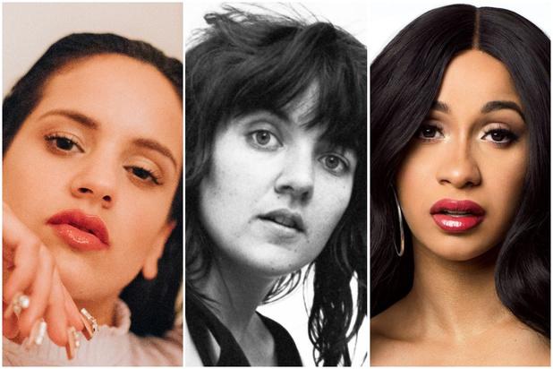 Primavera gaat genderneutraal: 'Niet genoeg vrouwelijke artiesten? Dat is gewoon een leugen'