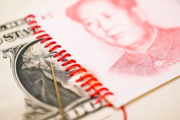 Commerce: Chinois et Américains vont reprendre leurs négociations