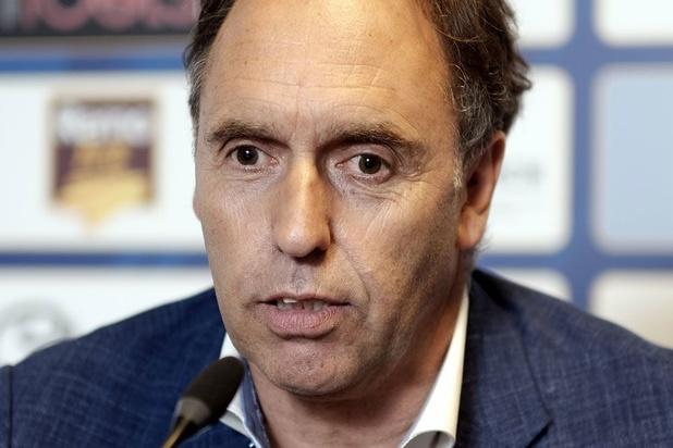 Ook Waasland-Beveren en Lokeren mengen zich in kortgedingzaak van KV Mechelen