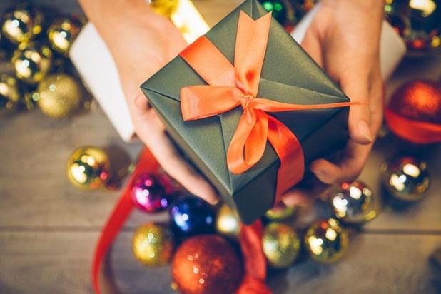 Malgré la crise, les Belges ne se priveront pas de cadeaux pour la Saint-Nicolas et Noël