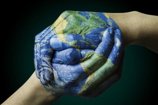 Dag van de Aarde: 17 originele manieren om de planeet wat meer lief te hebben