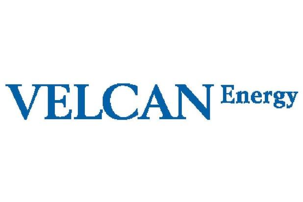 Velcan: un peu d'espoir