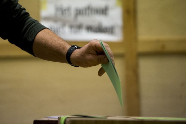 Le vote obligatoire est-il une bonne idée ?
