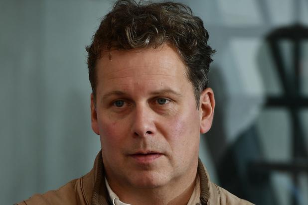 Kandidaat-voorzitter CD&V Raf Terwingen overweegt herinvoering woonbonus