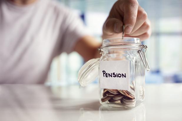 Les chiffres montrent qu'il est possible et nécessaire d'augmenter les pensions