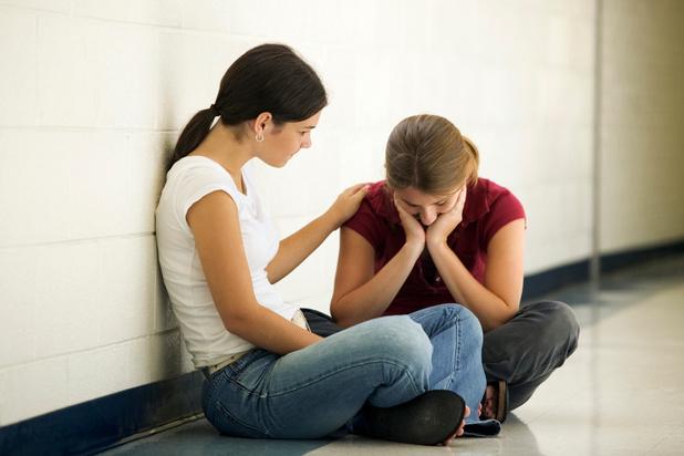 Mal-être des adolescents : pourquoi trop en parler n'est pas une bonne idée