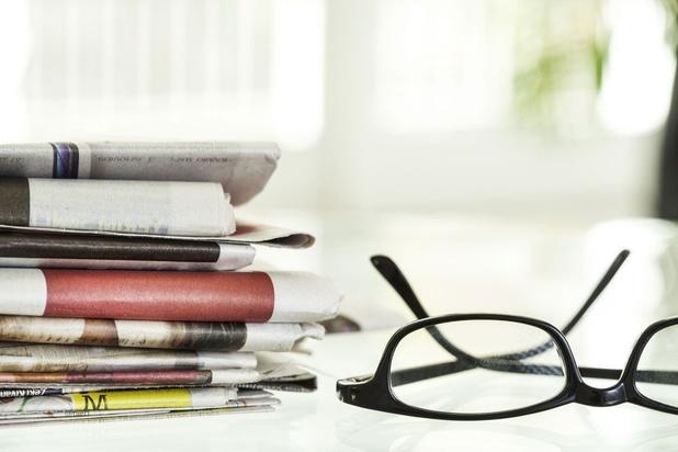'Irrationele mediahaters willen een nieuwe verzuiling'