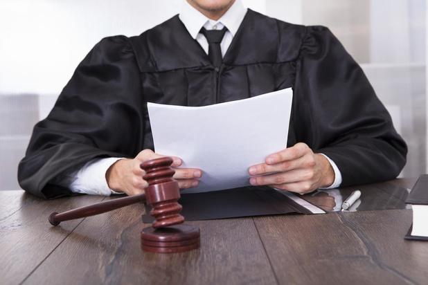 Beernemse opa hoeft niet naar cel voor aanranding zevenjarige kleindochter