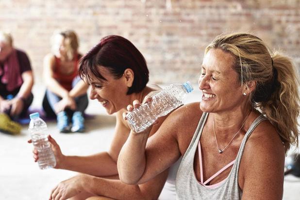 Bien-être mental: l'exercice bien plus puissant que les médicaments