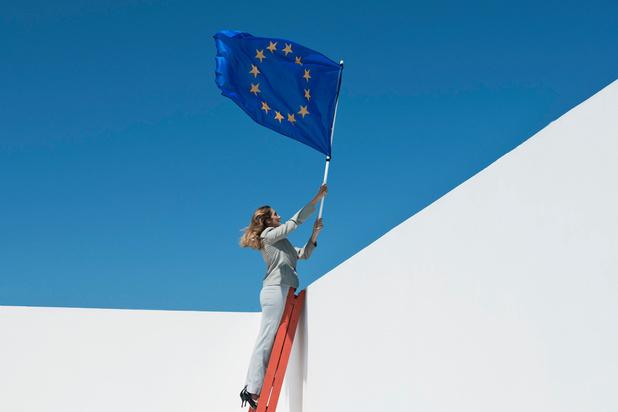 """""""C'est un grand jour pour la solidarité européenne"""""""