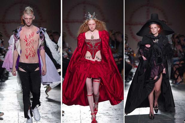 Ontwerpster Dilara Findikoglu schudt modefans wakker: 'We moeten samenwerken en minder kopen'