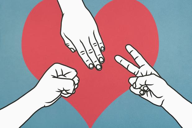Comment les jeux de hasard peuvent booster votre vie sentimentale