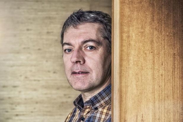 Econoom André Decoster (KU Leuven): 'We leven boven onze stand'