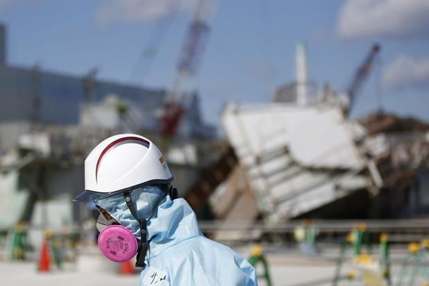 Kernramp Fukushima: drie ex-topmanagers Tepco vrijgesproken