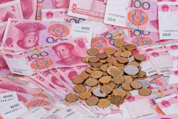 La Chine investit les Balkans, ce qui inquiète l'Europe...