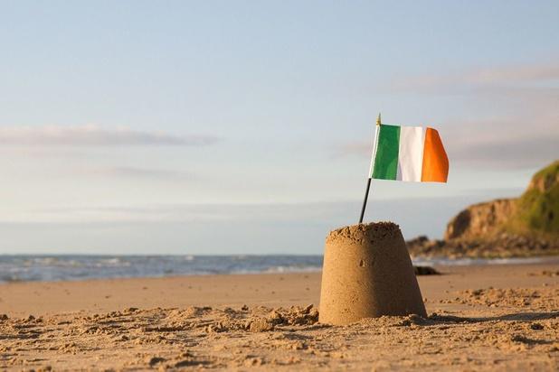 """""""N'importe quelle forme de Brexit fera du tort"""" à l'Irlande"""