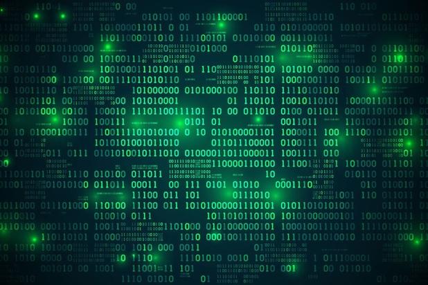 Wetsvoorstel wil transparantie rond algoritmes