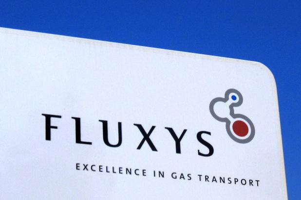 Fluxys: contrat à 1 milliard d'euros pour le déchargement de gaz naturel qatari
