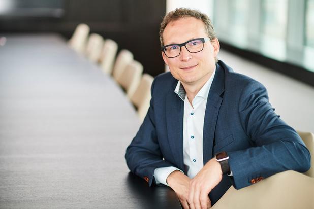 Zorgvastgoedbedrijf Aedifica haalt 285 miljoen euro op