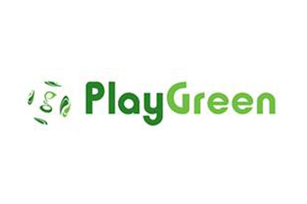Voetbal Vlaanderen lanceert duurzaam vrijwilligersproject 'Project PlayGreen'