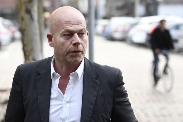 Tiental klachten tegen strafpleiter Sven Mary na controversiële uitspraak over vrouwen