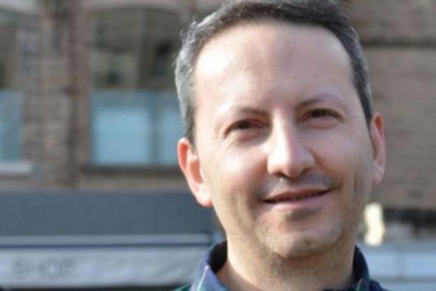 Condamnation d'un professeur de la VUB : les universités flamandes appellent à la pression maximale sur les autorités