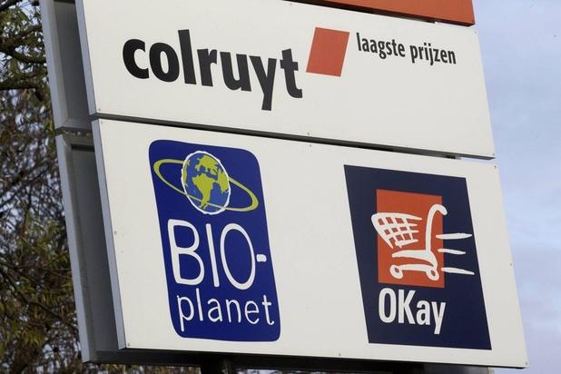 Collect&Go et OKay testent l'économie collaborative pour un nouveau service de livraison