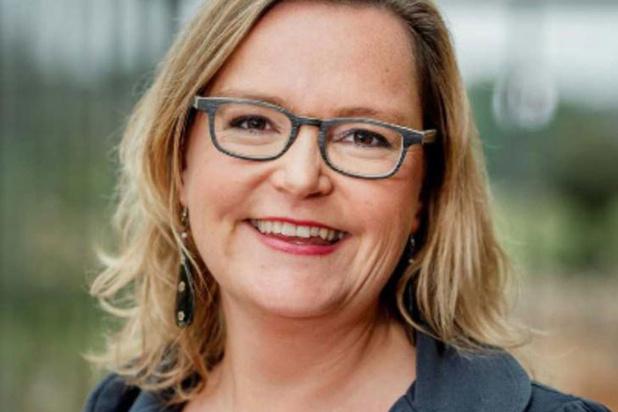 Listeriabesmetting Offerman: Ecolo/Groen vraagt bijeenkomst Kamercommissie