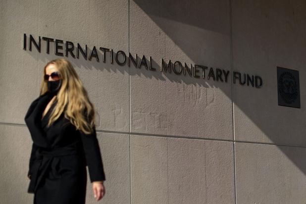 'De rijkentaks waar het IMF van droomt, is dagelijkse kost in België'