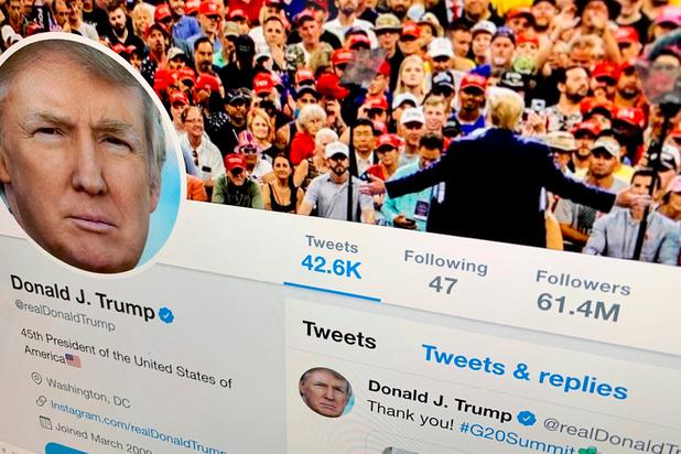 Retour sur 2019 et prévisions pour 2020, bilan et perspectives d'un Chief Economist
