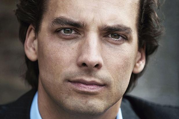 Thierry Baudet stopt als lijsttrekker van het Forum voor Democratie