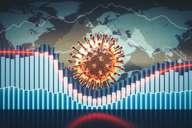 La résistance des banques à l'épreuve en 2021