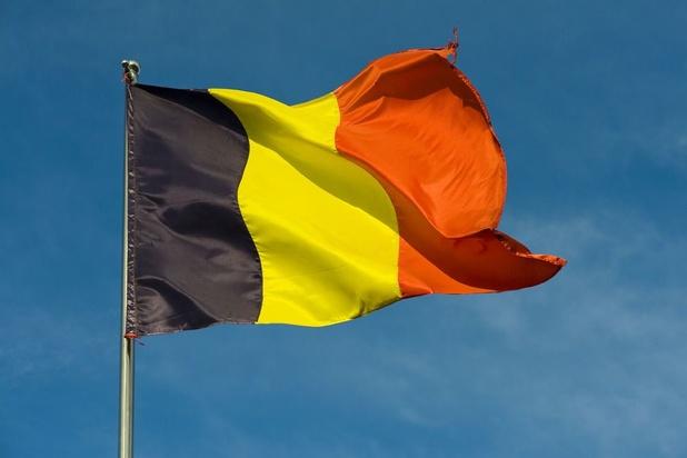 Pourquoi la Belgique emprunte de l'argent gratuitement depuis quelques jours