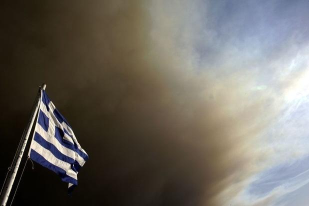 En Grèce, le privé supplée un secteur public défaillant depuis la crise