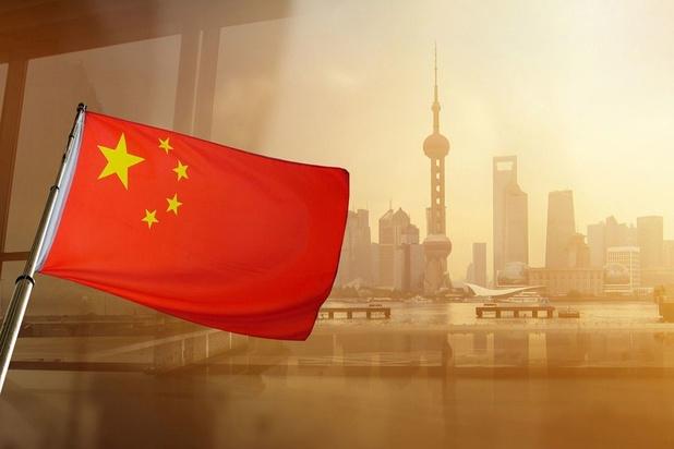 """Le paradoxe chinois: """"La bonne santé de l'économie chinoise apparaît presque insolente"""""""