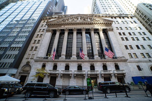 Wall Street après cet été brûlant