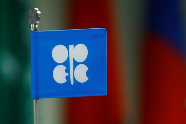 OPEC verwacht olie-overschot door schalie uit de VS
