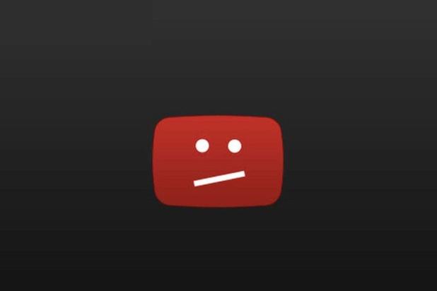 YouTube bloque accidentellement des vidéos sur le piratage informatique