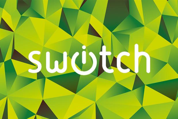 Acculé, Switch, le revendeur de produits Apple, est mûr pour un rachat